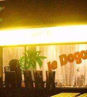 Le Dogon