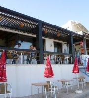 Restaurante Boia Bar