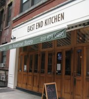 East End Kitchen
