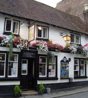 The George & Dragon Inn