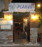 Plakes Taverna