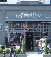 Allard's Lounge