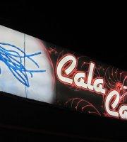 Cala Cana