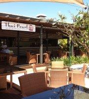 Thai Pearl