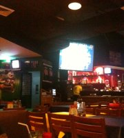 National Sports Grill