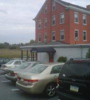 Blue Bird Inn