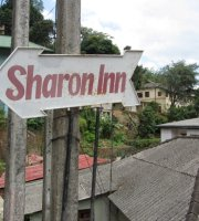 Sharon Inn