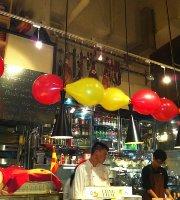 Viva Ana Tapas & Wine Bar