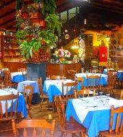 Restaurante El Carmen
