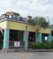 Sam's Beach Bar