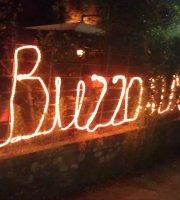 Ristorante da Buzzanca