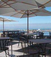 Restaurant La Co(o)rniche