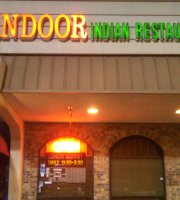 Tandoor Indian Restaurant & Bar