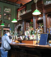Galbraith's Alehouse