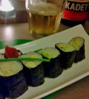 Espace Sushi