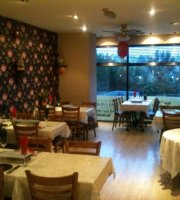 Lili's Chinese Restaurant