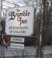Bramble Inn Restaurant