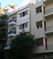 Hotel Myrto Athens