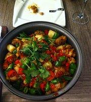 Xiang Lai GaiNian Restaurant (BaoHe Wanda)