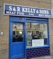 S & R Kelly & Sons