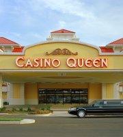 Casino Queen