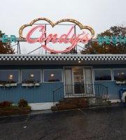 Cindy's Diner & Restaurant