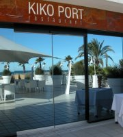 Kiko Port Restaurant