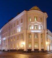 My City Hotel Tallinn