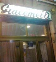 Pizzeria Giacomelli