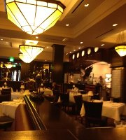 Capital Grille - Beverly Center