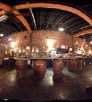 Zinful Panini Grill & Wine Bar