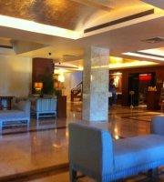 Hotel Regalis