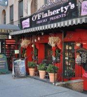 O'Flaherty's Ale House