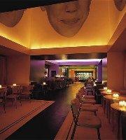 Light Bar at St Martins Lane