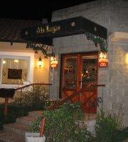 Restaurante Mi lugar