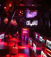 Chateau Nightclub & Rooftop