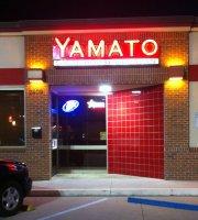 Yamato Steakhouse