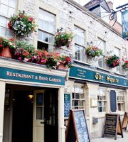 The Squire Inn