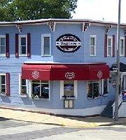 Tofflers Pub & Grill