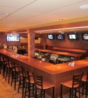 Copperhead Grille - Center Valley