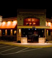 Copperhead Grille - Allentown