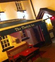 The Thatch Inn & Restaurant