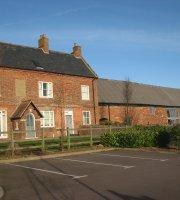 Middlemore Farm