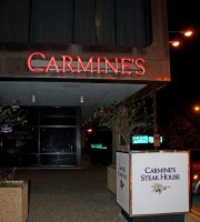 Carmine's Steak House