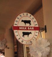 Ronnybrook Dairy