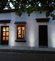 Toro Negro Mejor Restaurante de Santa Marta