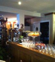 Allan Restaurant