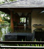 The Gili Lounge