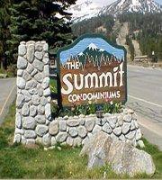 Summit Condominiums