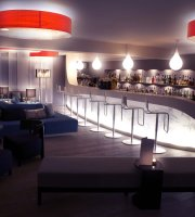 Nevai Restaurant, Bar & Grill